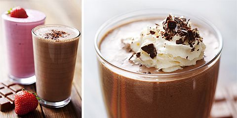 Special Coffee Drinks. It is one of those drinks that has high calories. It's calories are even more than a piece of cake.