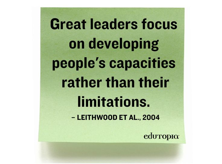 Educational Leadership Quotes 146 Best Leadership Team Images On Pinterest  School Creative And