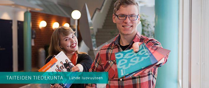 Suoritin Lapin yliopiston valokuvauksen perusopinnot Tampereen kesäyliopiston kurssilla syksystä 2015 vuoden 2016 loppuun.