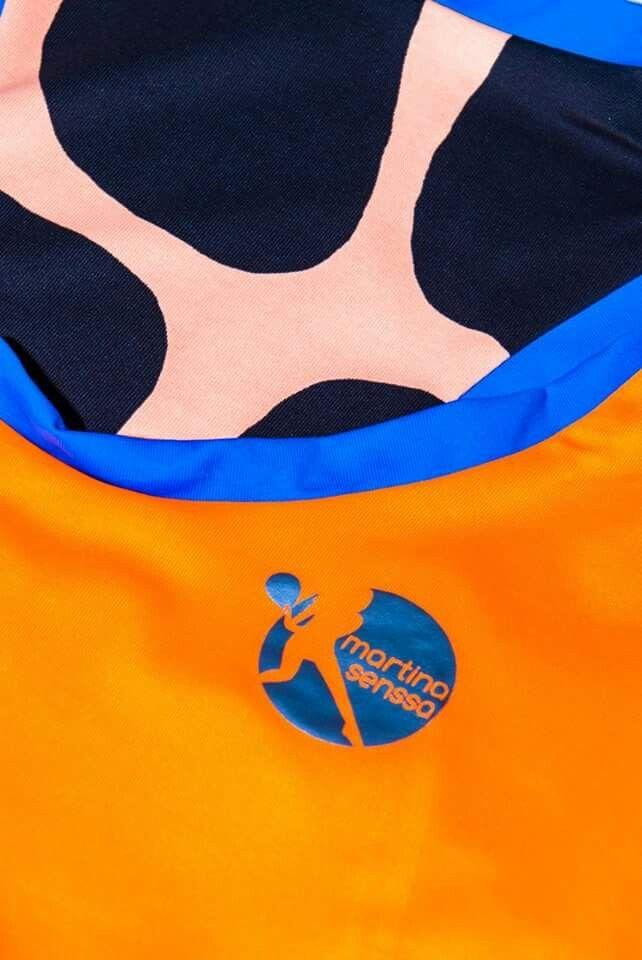 El #printanimal más increíble!  LOVE, LOVE! Colección #embassy #martinasenssa Prendas ya disponibles en www.martinasenssa.com #padelfemenino #padel #tenis #running #fitness #mssport #modadeportiva #sportstyle