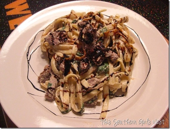 95 Best Images About Olive Garden Recipes On Pinterest Copy Cat Recipe Olive Garden