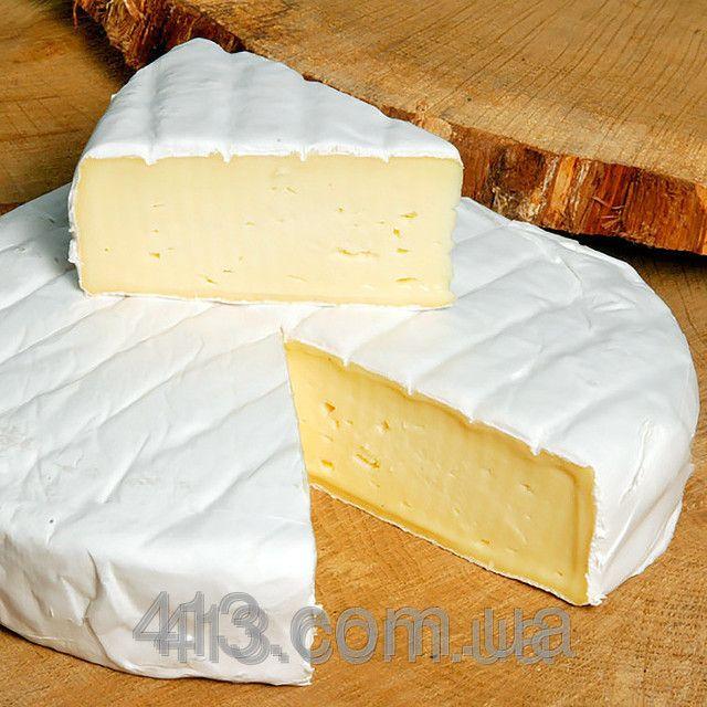 Сыр Бри