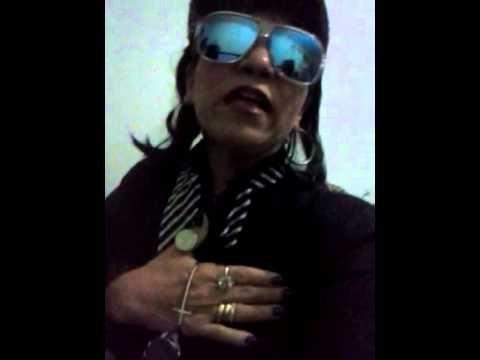PINGO D, AREIA FORA DILMA IMPEACHMENT FALTA HOSPITAIS CHEGA DE HUMILHA N...