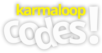 To enhance the codes popularity of e-searching, the net is providing on-line shoppers with discount coupons like Karmaloop coupon code that gives huge discounts to those that want it. This is great for people who love to save money, and love to avoid wasting on time. Coupons Code is nice for when you wish to buy things online.  http://www.streetswagcodes.com/2013/01/new-karmaloop-coupon-codes-promo-rep.html