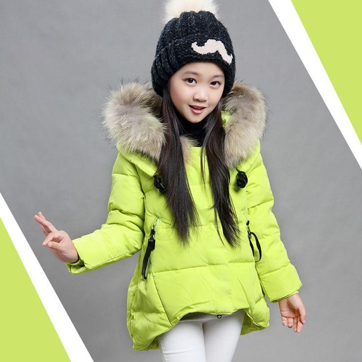 18 besten ali - oblečení Bilder auf Pinterest | Jungen, Kinder und ...