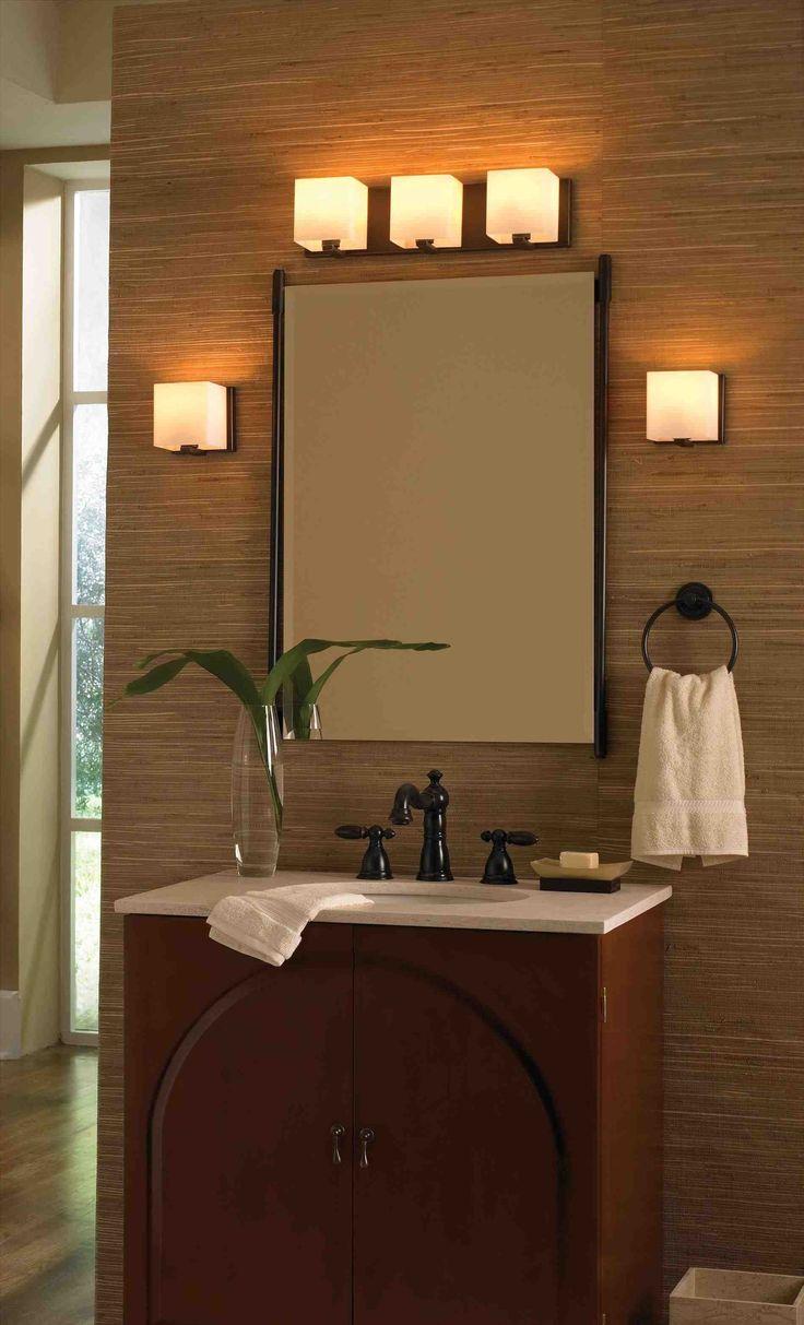 Bathroom mirror sale - This Vanity Mirror With Lights For Sale Bedroom 44 Vanity Makeup Mirror With Lights For Sale Home Design What Is A Mud Bathroom Mirror Design Bathroom