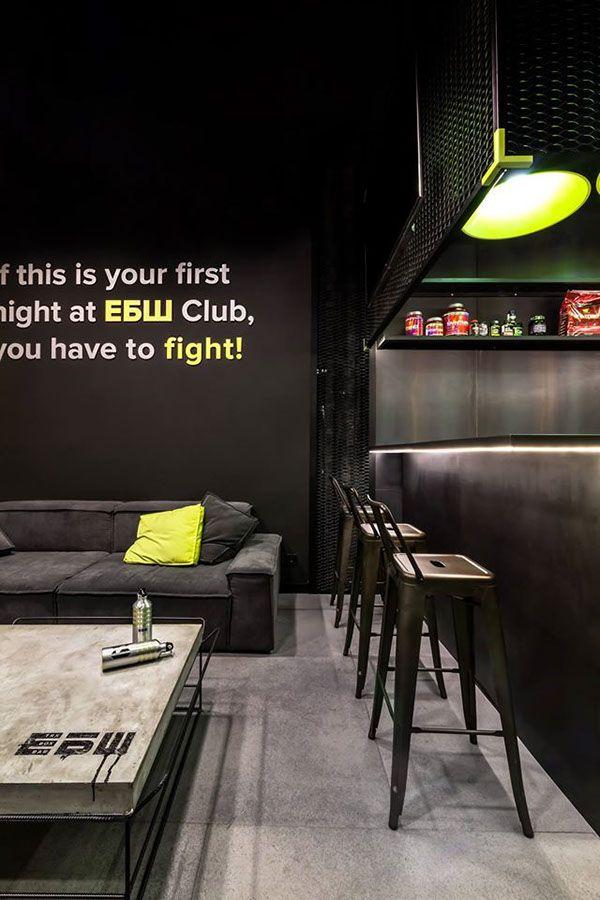http://www.interiordesignserved.com/gallery/ebsh-TRX-BOX-BAR/31949823