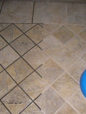 14 best Tile and Grout Cleaning Brisbane images on Pinterest ...