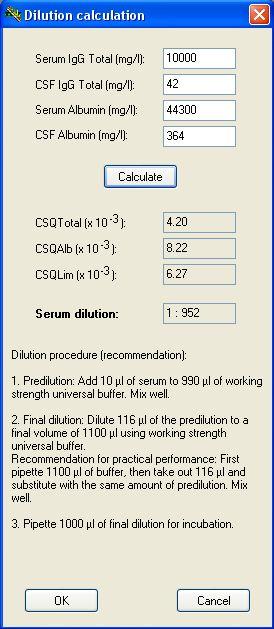 Diagnostyka neuroboreliozy – oznaczanie wewnątrzoponowej syntezy testem blot - BoreliozaOnline.pl