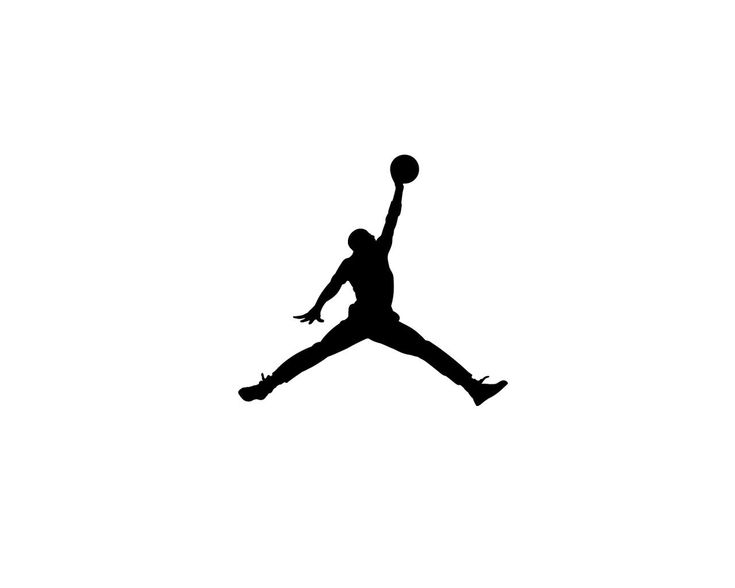 The Jumpman – One of the Most recognized symbols in the world For over 20 years, the Jumpman symbol has been the logo of the Air Jordan shoes. Besides being the logo for Air Jordan sneakers, the Jumpman symbol is also the logo used by Jordan Brand to sell everything from sneakers to shirts, hats, …