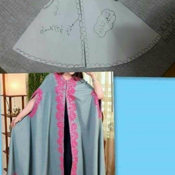 #polablouse#polakebaya#poladress#polagaun#pattern#sewpattern#gownpattern#fashion#fashionaddict#lovehandmade#lovecraft#bagpattern