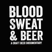 Watch now: bloodsweatbeermovie.vhx.tv   Blood, Sweat, & Beer is the hit #indie feature #doc #film about the struggles of two new startup #craft #breweries. Featured in the Washington Post, USA Today, Paste, NPR, WBezChicago and on ESPNRadio!     #craft #craftbeer #brewery #beer #beerculture #film #streaming #documentary #bloodsweatbeer #Maryland #OceanCiity #OCMD #MDbeer #PAbeer #Braddock #Pennsylvania