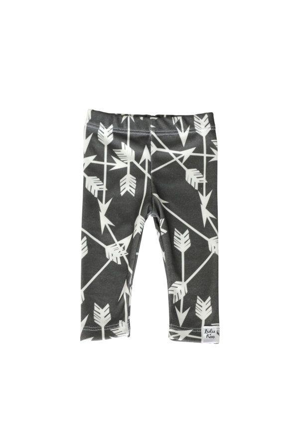 Hey, I found this really awesome Etsy listing at https://www.etsy.com/listing/205830527/grey-arrow-leggings-baby-boy-leggings
