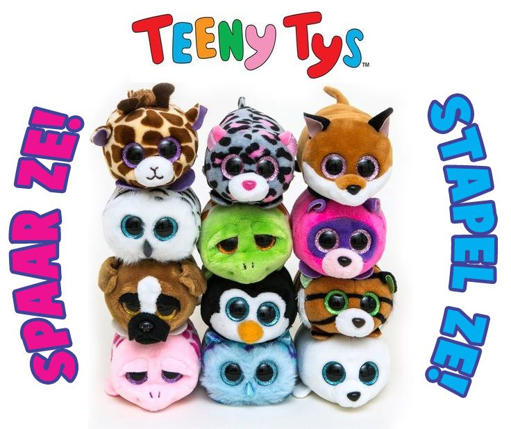 Shop for big hugs toys from the amazing collection of teddy bear, Miffy and more at Ty Knuffels online store. Visit today for affordable prices.