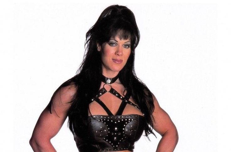 WWF & WWE Legend Chyna Found Dead At Age 45