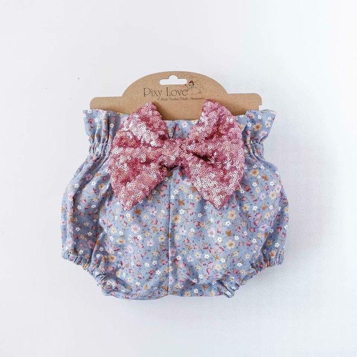 Φουφούλα με παγιέτα φιόγκο. Για νεογέννητα μωράκια με στυλ!!! Θα τα βρείτε στο κατάστημά μας Ελευθ. Βενιζέλου 131, Νέα Ιωνία.