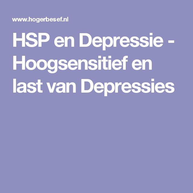 Citaten Angst English : Beste ideeën over depressie op pinterest
