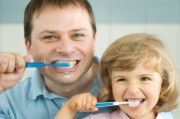Metlife Dental Insurance – Benefits of The Metlife Dental Plans #company #dental #insurance http://botswana.nef2.com/metlife-dental-insurance-benefits-of-the-metlife-dental-plans-company-dental-insurance/  # Metlife Dental Insurance Complete Dental Health Plans Your Preferred Way Metlife Dental Insurance is offered by Metlife, Inc. one of the leading insurance firms that provide solutions for the various financial and insurance needs of individuals and businesses in the United States. The…