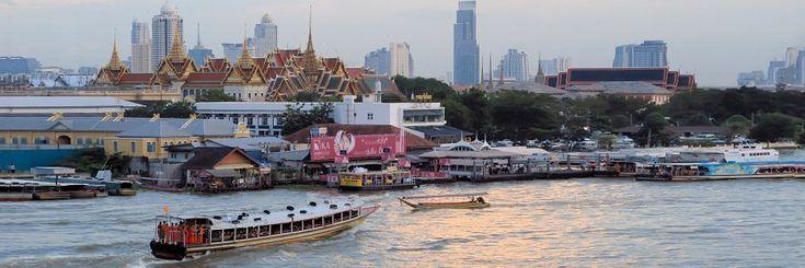 200 Sehenswürdigkeiten mit Bangkoks Fluss- und Kanalboot  Als Reisender erkundest du Bangkok am besten mit den Linienbooten auf Fluss und Kanal. Alle Infos zu Sehenswürdigkeiten, Fahrplänen und […] 200 Sehenswürdigkeiten mit Bangkoks Fluss- und Kanalboot     *********************************** Du willst auch digitaler Nomade werden?  Hier findest du alles was du benötigst:  http://digital-nomad-shop.com/    ***********************************