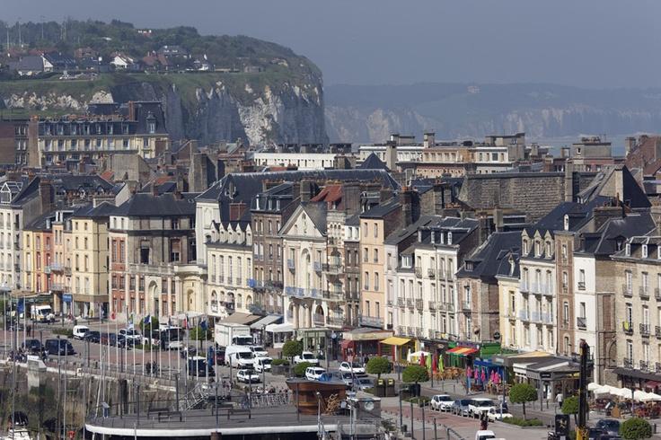 Rendez-vous In Normandy