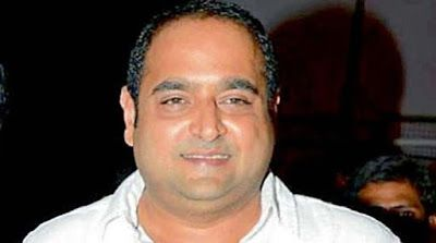 Vikram Kumar gets engaged, to marry in September