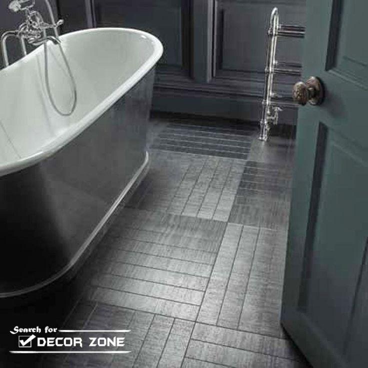 Heated Bathroom Tile: Best 25+ 3d Floor Art Ideas On Pinterest