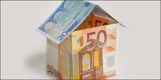 Το e - περιοδικό μας: 5 απλές συμβουλές οικιακής οικονομίας