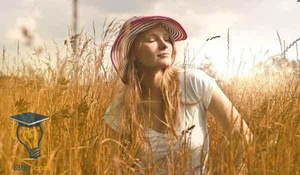 موضوع تعبير عن الحرية بالاستشهاد والعناصر 2 Fashion Visor Hats