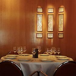 What To Visit Near Arpege Restaurant