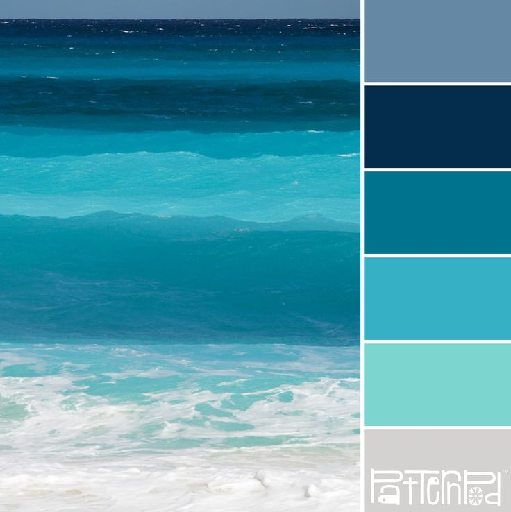 Sea Shore...OMG that picture is gorgeous.