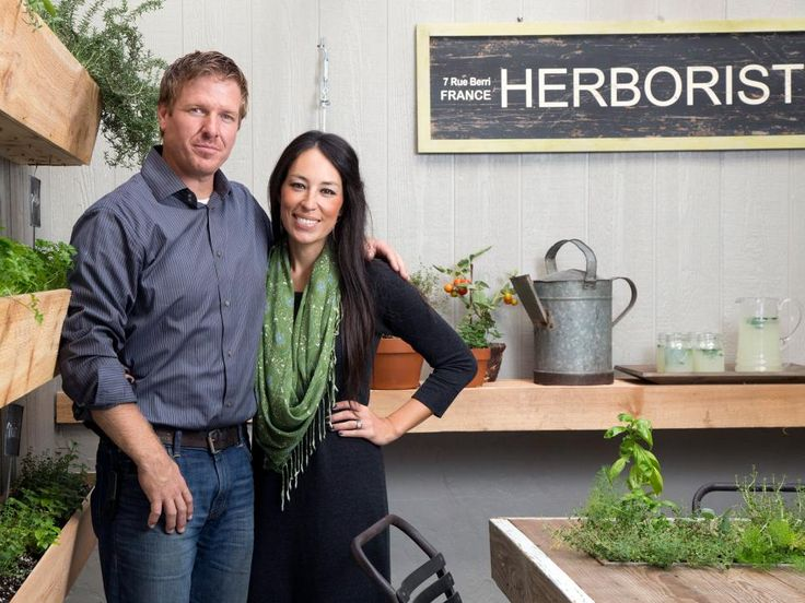 17 best images about fixer upper hgtv on pinterest hgtv for Is joanna gaines really leaving fixer upper