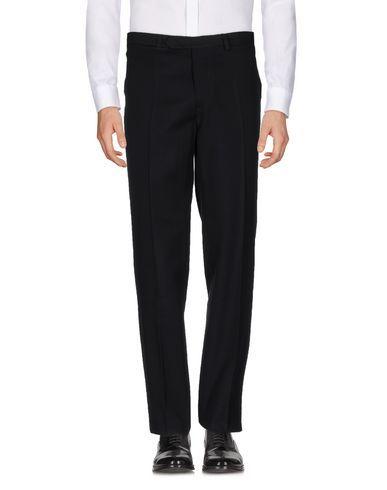 Prezzi e Sconti: #Costume national homme pantalone uomo Nero  ad Euro 139.00 in #Costume national homme #Uomo pantaloni pantaloni