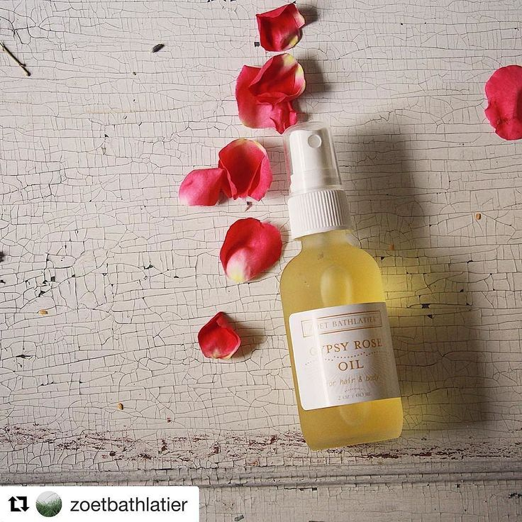 So excited to unpack the @zoetbathlatier products that just came in!!! Locally handcrafted #apothecary products that will transform your skin hair and home!  This #gypsyrose oil smells soooo good i'm addicted! Come smell! #eastcotedevon is open until 6 this evening  #modernapothecary #zoetbathlatier #locallymade #womenowned #womensupportingwomen #bathcare #skincare #candles #eastcotedevon #artspace #eastcotelane  #Repost @zoetbathlatier with @repostapp  2 in 1 for Hair & Body Gypsy Rose Oil…
