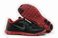 Schoenen Nike Free Run 3 Heren ID 0014