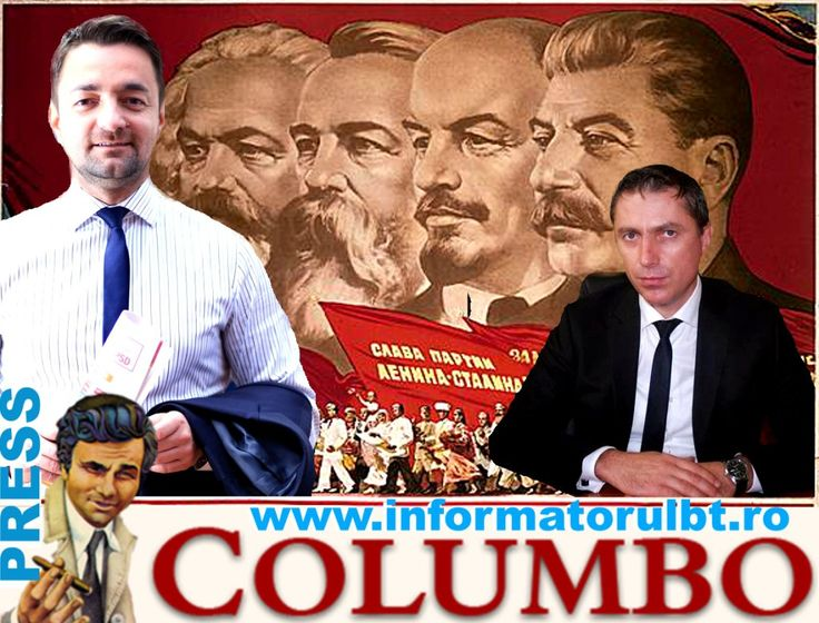 Doi deputați se leapădă de Satana de la Târgoviște după ce au lins același blid :http://www.informatorulbt.ro/doi-deputati-se-leapada-de-satana-de-la-targoviste-dupa-ce-au-lins-acelasi-blid/