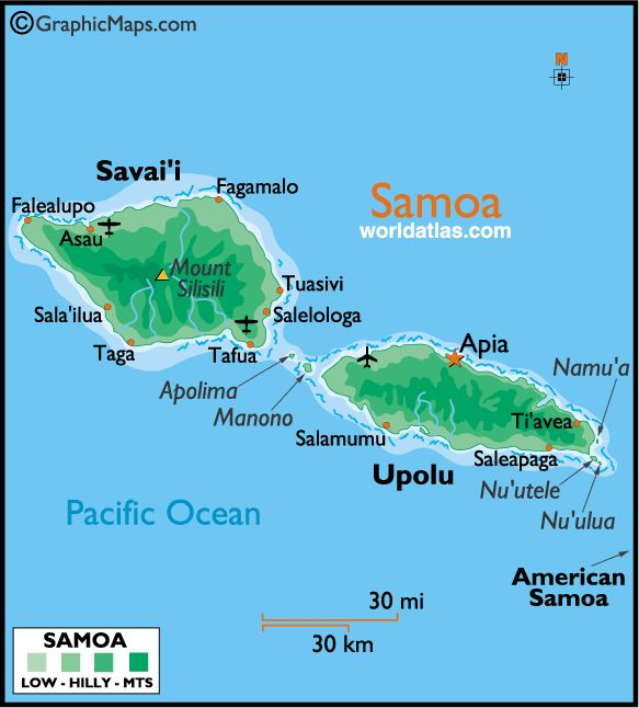 52 best samoa images on Pinterest Vacation places Beach resorts