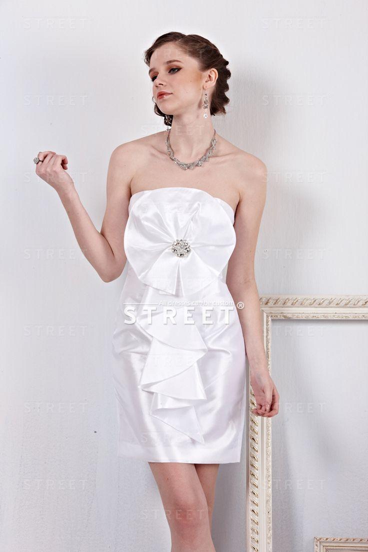 Berühmt Zigeuner Brautjunferkleider Fotos - Brautkleider Ideen ...