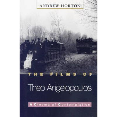 http://www.bookdepository.co.uk/Films-Theo-Angelopoulos-Andrew-Horton/9780691010052