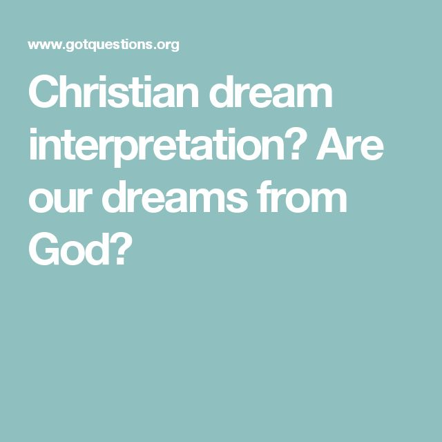 an analysis of interpretation of dreams Definition of the interpretation of dreams – our online dictionary has the interpretation of dreams information from nonfiction classics for students dictionary.