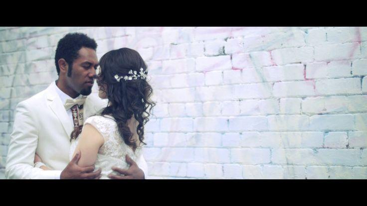 Wedding Video shot in Melbourne