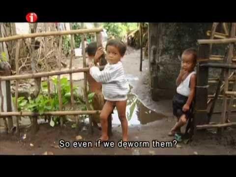 """I-Witness: """"Mga Anak ng Pugad Lawin"""", a documentary by Kara David (full episode)"""