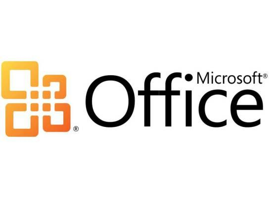 The Definition Microsoft Office and Its Development