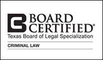 Austin Criminal Attorney, Austin Criminal Lawyer, Criminal Defense Attorney in Austin TX #austin #criminal #attorney, #austin #criminal #lawyer, #criminal #defense #attorney #in #austin #tx, #austin, #texas #tx #georgetown, #round #rock, #cedar #park, #leander, #pflugerville #williamson #county, #travis #county #dwi, #driving #while #intoxicated #attorney, #lawyer, #criminal #law #specialist…