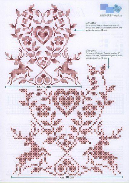 7Xlx7wl7TDc.jpg (427×604)
