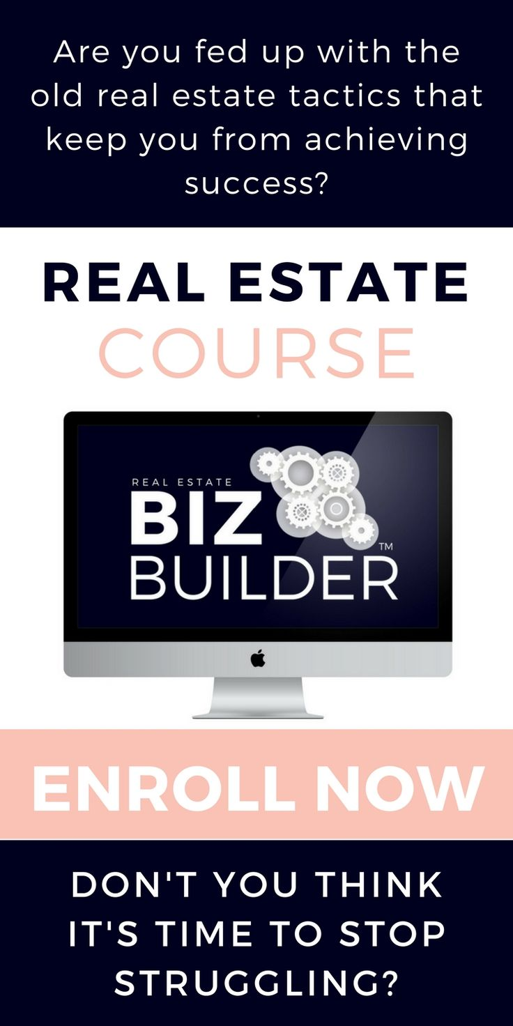 90 best branding tips for real estate agents images on pinterest, Presentation templates