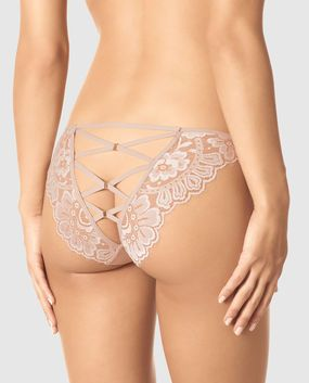 f037e994c null Bumless Bikini Panty
