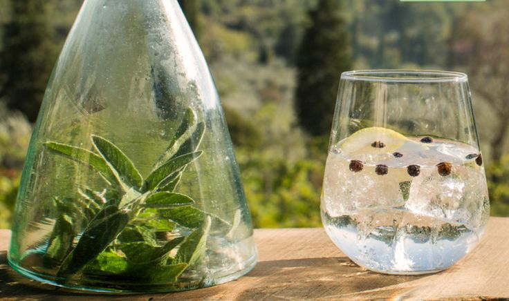 """#tastingalessi degustazione Gin """"Masters of Gin""""  http://www.enotecaalessi.it/it/articoli/tastingalessi-degustazione-gin-masters-of-gin"""