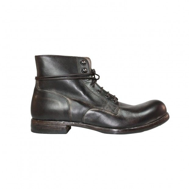 Moma shoes - Shoes online
