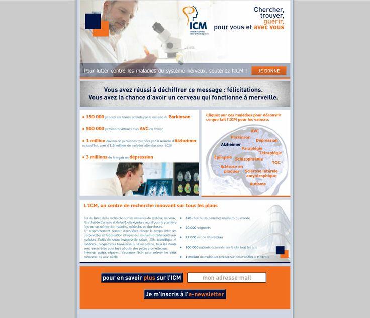 Appel d'offre ICM, réalisé en régie pour Mediaprism - http://www.sergueitchepik.eu/appel-doffre-icm-realise-en-regie-mediaprism/