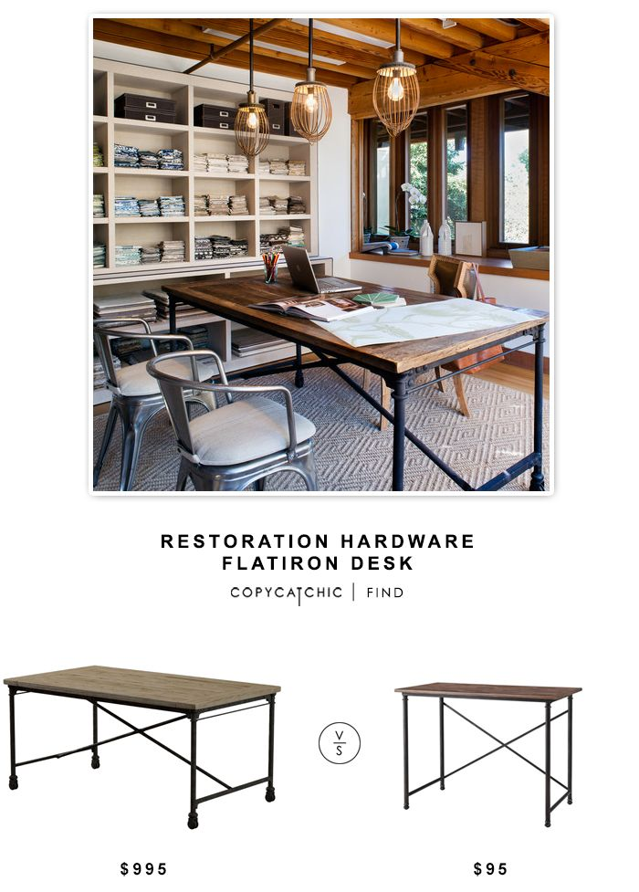 1000 Ideas About Restoration Hardware Office On Pinterest Restoration Hardware 4 Drawer File